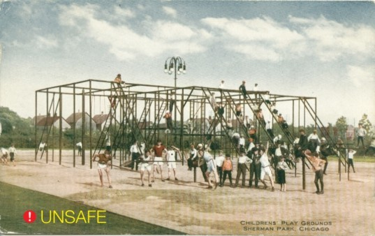 green design for kids, safe playground design, playground design, kids safety, green kids, design for kids, playground design, playground architecture, best playgrounds, boring playgrounds