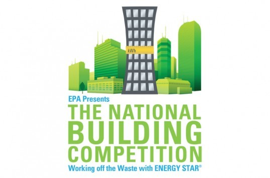 biggest loser, epa biggest loser, energy star building competition, how to save energy, energy saving strategies, building energy savings, architectural energy savings, energy saving competition, renewable energy