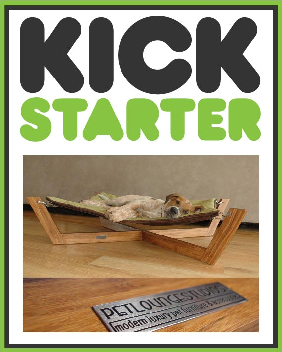 Help Pet Lounge Studios Create A Documentary About Its Sustainable Bamboo  Dog Furniture | Inhabitat   Green Design, Innovation, Architecture, Green  Building