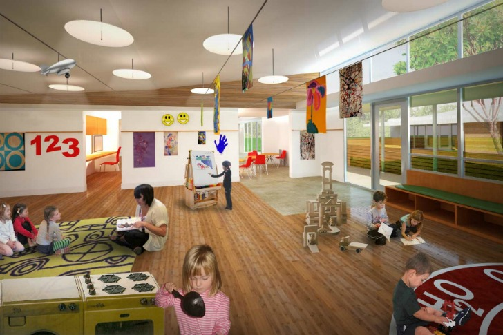 Little Bean Early Learning Centre | Facebook