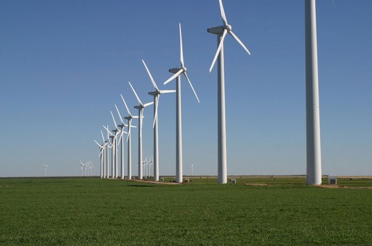 wind power, iowa wind power, top state wind power, wind farms, us wind power, green energy, clean energy, green power