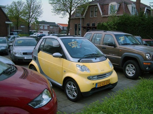 social engineering tax, gasoline tax, driver tax, car use tax,environmental transportation tax,incentive to reduce driving, Car tax in Netherlands, green car tax, Dutch car use tax, tax encourges less driving, social cost of cars, European car use tax,electric car tax,