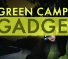 Top 6 Green Camping Gadgets for a Wilderness Adventure