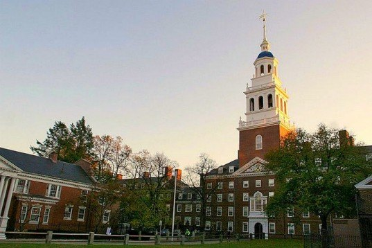 Harvard University, 50 LEED Certified Buildings, LEED Certification, USGBC, green building certifications