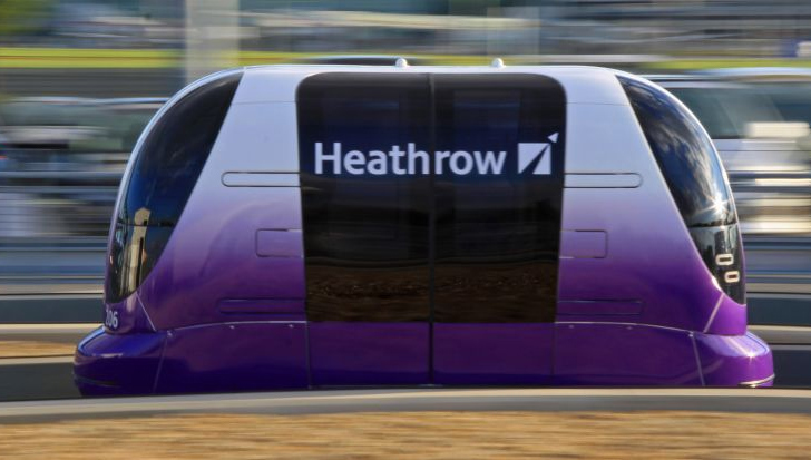 http://inhabitat.com/wp-content/blogs.dir/1/files/2011/08/Heathrow-BAA-ULTra-1.jpg