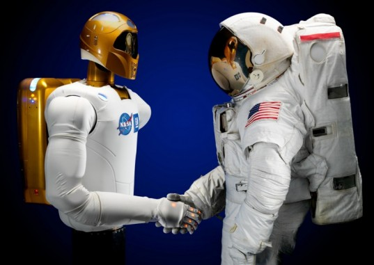 International Space Station Robonaut 2, Robonaut 2, NASA robonaut 2, NASA space shuttle, nasa, robonaut 2 robotics