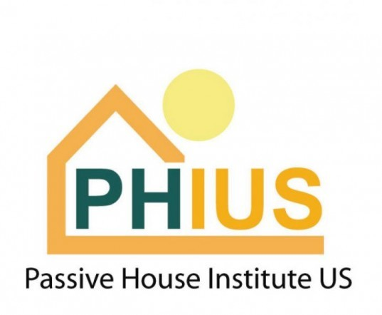 Dr Wolfgang Fiest, end of PHIUS, Green Building, Katrin Klingburg, passive house future in US, passive house us, passivhaus institute, PHI, PHIUS, PHPP, CPHC, Passive house consultaint, Passive house Designer, Future of Passive House, Passivhaus US