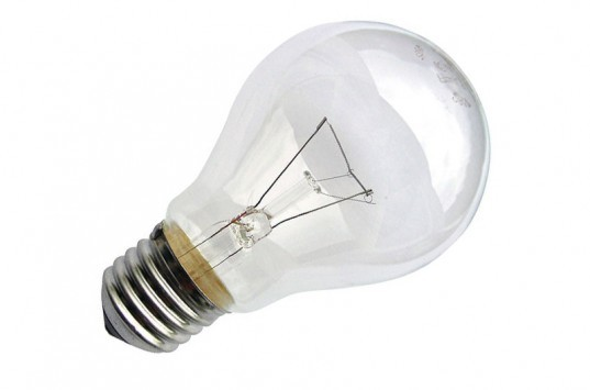 lighting competition doe lighting competition department of energy lighting competition Bright Lighting Tomorrow. u201c  sc 1 st  Inhabitat & Philips Wins $10 Million Prize with 60-Watt Equivalent Bulb That ... azcodes.com