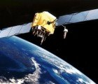 NASA Developing Laser System That Could Increase Space Speed Communication by a Factor Of 100