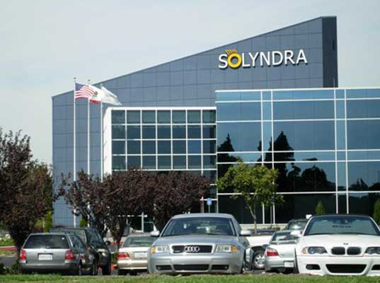 green jobs, government solar support, solar loan, solar company fails, Solydra bankrupcy, Solydra chapter 11, Solar market, solar electricity manufacturer,Solyndra solar, Solyndra fails, Political fallout form solydra