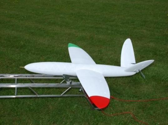 world's first 3d printed plane, university of southampton 3d printed plane, university of southampton sulsa, 3d printed plane, sulsa 3d plane, sulsa printed plane maiden flight
