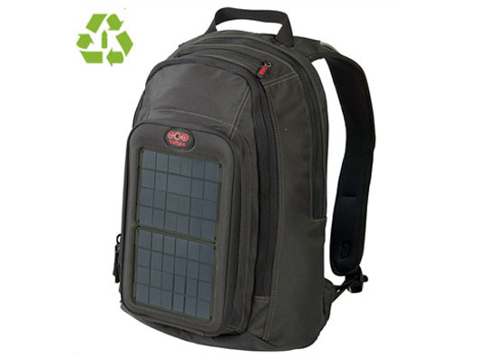 solar powered backpack, solar backpack, solar bag, photovoltaics, solar power, green back to school, eco back to school, green back-to-school, environmental back to school, eco school supplies, green school supplies, solar powered voltaic backpack, HP laptop,back to school contest, free stuff, back to school giveaway, laptop giveaway, backpack giveaway, hp dv6 pavilion, green school supplies, behance, ecosystem, naked binder, voltaic solar bags