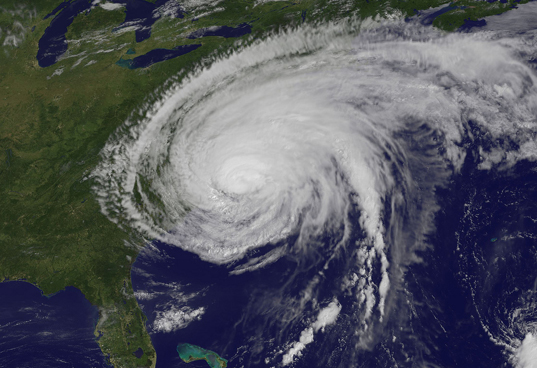 Hurricane Irene, nuclear power, nuclear reactor, green energy, nuclear reactors, Maryland, New Jersey, natural disasters, Tropical Storm Irene,