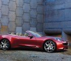 Fisker Launching Crossover, Convertible, and Miniature Versions of Its Karma Sedan