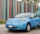 Ford and U of M Researchers Say Enough Lithium Exists To Power EVs Until 2100