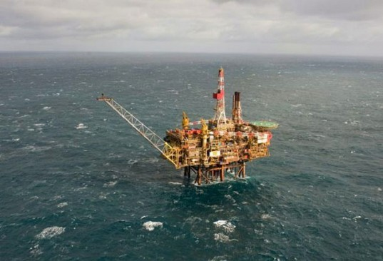 Shell Gannet Alpha Rig Oil Spill, shell oil, north sea oil spill, shell oil spill, north sea oil rig, shell north sea oil spill