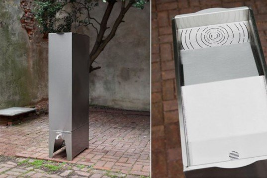 shift design, outdoor, garden, philadelphia, modern, stainless, metal, fabrication, local, eco friendly, green, sustainable