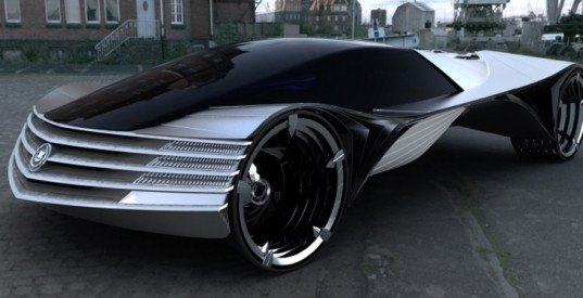 thorium, nuclear power, thorium laser, nuclear powered car, electric car, Laser Power Systems, laser powered