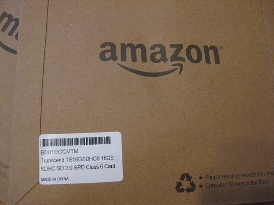 Amazon, The Morning Call, Unfair working conditions, Lehigh Valley, Free shipping