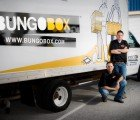 Bungo Box: An Eco Friendly Alternative to Cardboard Boxes for Moving