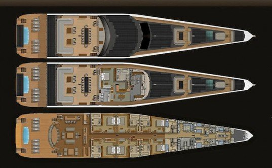 Monaco Yacht Show, yacht show Monte Carlo, Souter Carbon Offset Design, solar powered boat, solar powered yacht, Emax E-Volution solar hybrid schooner, Ned Ship Group of Switzerland, hybrid boats, hybrid yachts, expensive boats, expensive yachts, green boats, green yachts