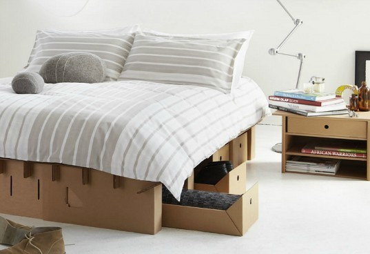 green furniture, dorm furniture, eco furniture, green furnishings, small space living, back to school