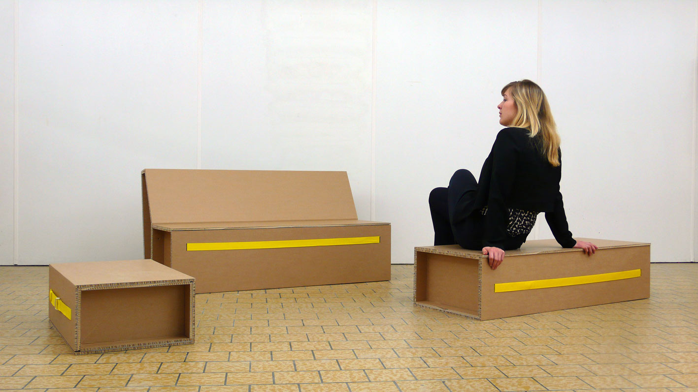 flat Pack\u201d | Inhabitat - Green Design, Innovation, Architecture ...