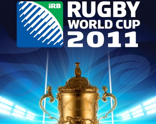 rugby world cup 2011 new zealand, rugby world cup 2011 environmental impact, rwc 2011 environmental impact, rugby world cup 2011 green energy, rwc green energy, new zealand rugby world cup alternative energy, rugby world cup 2011, greenest rugby world cup tournament, rugby world cup 2011 green power environment