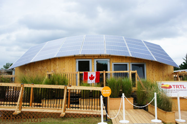 Team Canada's TRTL Solar Decathlon House is a Modern Take on ... on nigerian home designs, victorian home designs, irish home designs, native american office decorations, european home designs, rustic southwest home designs, native american interior design ideas, southwestern home designs, puerto rican home designs, native american home ideas, native american bedroom design, african home designs, native american log houses, 1800's home designs, disabled home designs, cowboy home designs, central american home designs, hawaiian home designs, western style home designs, mexican home designs,