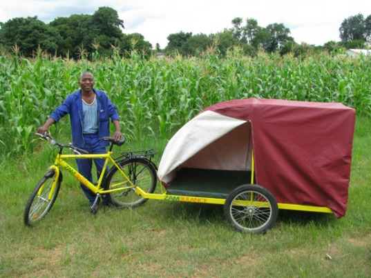 zambikes, bikes, bicycles, zambia, zambulance, akerfa, bamboo bike, africa, handmade bike, handcrafted,alternative transportation, zambike