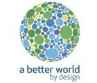 A Better World by Design Kicks Off This Weekend in Rhode Island!