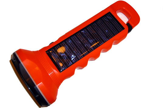 solar power, renewable energy, green gadgets, green technology, sustainable gadgets, photovoltaic panels, solar panels, green design, sustainable design, clean tech, BOGOlight