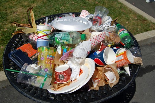 food waste, food composting, food waste in america, grocery manufacturers association, composting, food marketing industry, campaign to stop food waste