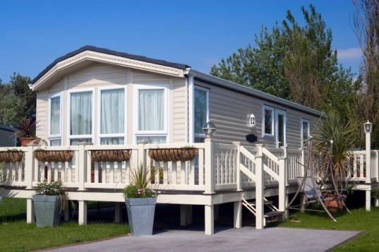 Cost Of Prefabricated Homes blu homes drops prices$140,000 with their new 2015 product
