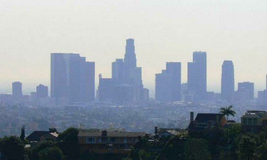 obama smog, smog regulations, smog standards, epa, epa smog standards, clean air act, air quality
