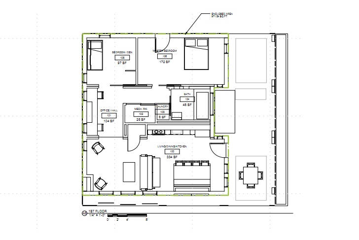 Ohio Encore House Floorplan « Inhabitat – Green Design ... on curtis home design, imsi home design, romantic home design, hgtv home design, renaissance home design, michael graves home design, wolf home design,