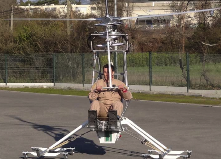 hirobo helicopter with Worlds First Manned Electric Helicopter Takes Flight on Workhorse additionally Tamiya M06 Aluminum Front Lower Suspension Arm Red P 90068463 furthermore Watch besides Tag Helicoptere Rc Thermique Occasion as well Watch.