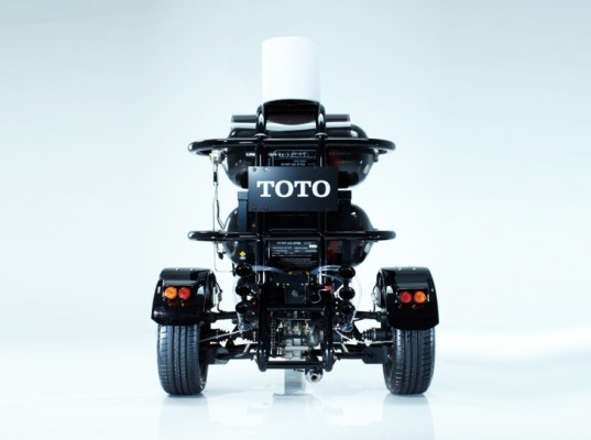 http://inhabitat.com/wp-content/blogs.dir/1/files/2011/09/toilet-bike-neo-poo-powered-motorcycle-2-537x400.jpg