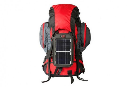 solar power, renewable energy, green gadgets, green technology, sustainable gadgets, photovoltaic panels, solar panels, green design, sustainable design, clean tech, voltaic fuse