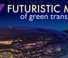 7 Futuristic Modes of Green Transportation for Land, Sea and Sky