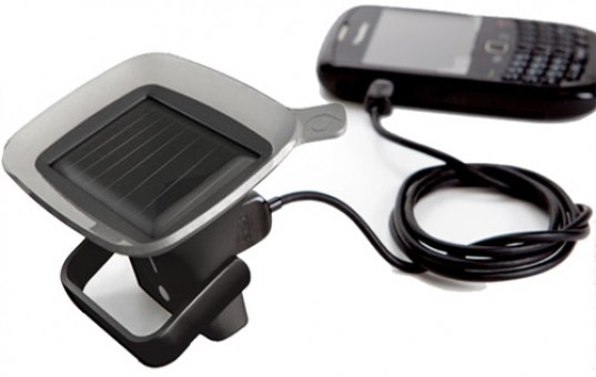 quirky ray solar charger, quirky ray device charger, quirky ray solar powered suction charger, quirky ray gadget, quirky ray, ray solar powered charger, solar powered charger