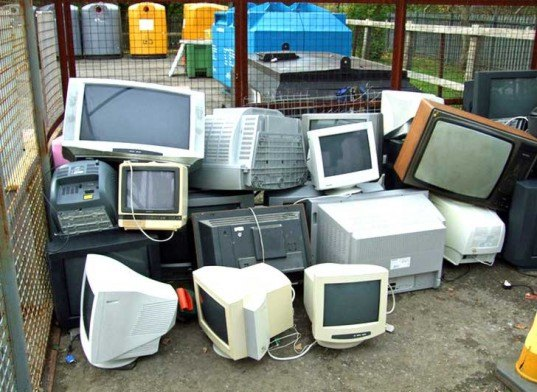 electronics recycling industry, electronics recycling, e waste, electronics waste, how to recycle electronics, where to recycle electronics, old electronics, dispose electronics