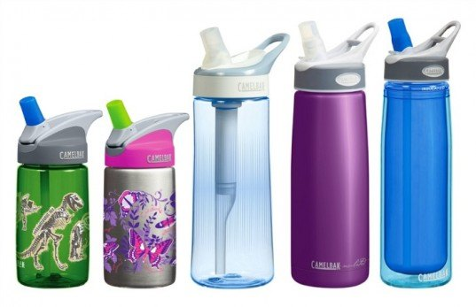 6bb0151a993b 7 Reusable Drink Containers