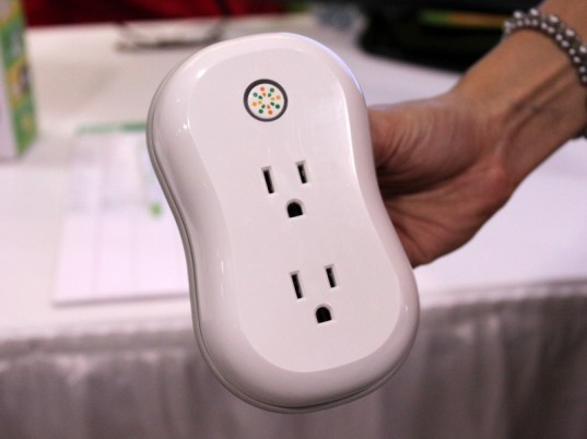 Greenbuild, tradeshow, toronto, building products, architectural, green, eco, sustainable, USGBC, Canada