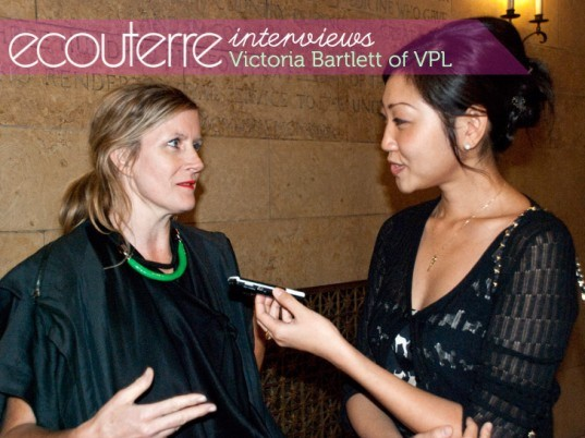 eco-fashion, ethical fashion, green fashion, Healthy Food in Fashion, Interviews, Sustainable Fas
