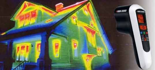 energy monitoring, 10 Ways to Cut Your Home Energy Bill This Winter, cut your home energy bill, energy saving, energy efficiency, energy efficiency tips, green lighting, energy efficient lighting, save energy, led light bulbs, led, smart thermostat, energy audit, infrared gun, insulation, energy saving tips, super sealed windows, green tips for the home, green design, eco design, sustainable design, saving electricity