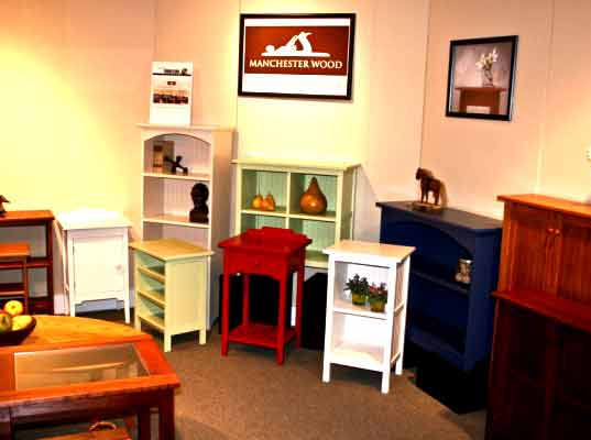 Manchester Wood, recycled furniture, sustainable furniture, green furniture, green design, eco design, sustainable design