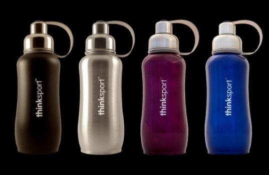 7 Reusable Drink Containers
