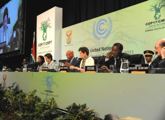 cop 17, climate talks, united nation climate talks, durban, durban climate talks, kyoto protocol, kyoto, china emissions, eu emissions, us emissions, global emissions, global climate change, global warming, stop global warming, stop climate change