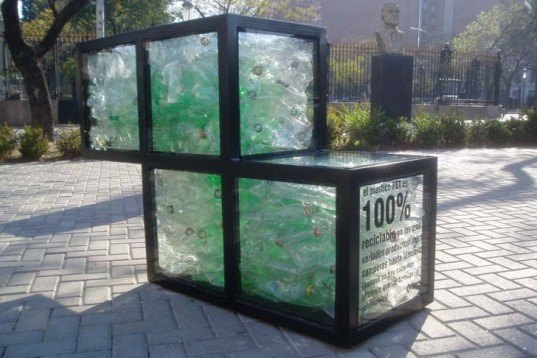Urban design,social design,Recycling initiatives,green furniture,outdoors furniture,public furniture,argentina,designo patagonia,argentine design,recyclable materials,home recycling promotion